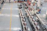 Tubulação plástica - linha de produção da câmara de ar das tubulações da eletricidade do PVC