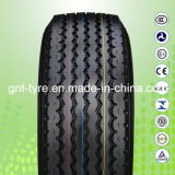 Schlauchloses Tyre Trailer Tyre Radial Truck Tyre 315/80r22.5 315/70r22.5