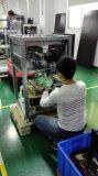 Controle de temperatura, controle de velocidade, escurecimento e transformador da tensão das finalidades do controle de potência