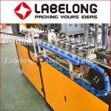 工場価格の4000bphペットびんのブロー形成機械