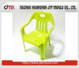 Пластичная прессформа стула