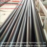 プラスチック管-給水系統に使用するHDPEの管