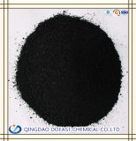 Sulfonate d'asphalte pour des applications de forage de pétrole