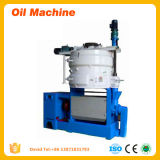 Pressa di modello di vendita calda dell'olio della soia 6yl-120 e di noce di cocco