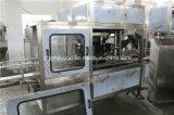 Automatische het Vullen van het Water van de Fles van 5 Gallon Machine met Ce