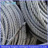 Outils de construction de bâtiments de Zhangqiu de fournisseur de la Chine et plate-forme suspendue par gondole de matériel