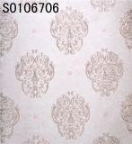Заволакивание стены бумаги стены (106cm*10m)