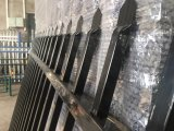 [2100مّ2400مّ] لأنّ أستراليا سوق ألومنيوم زخرفي أنبوبيّة حامية يسيّج