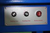 L involucro poco costoso dello Shrink di alta qualità della barra/macchina avvolgitrice per la pellicola di POF