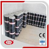 мембрана толщиного Sbs/APP битума 3mm/4mm/5mm водоустойчивая для крыши