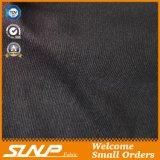 Tessuto del velluto a coste dello Spandex del cotone 3% di 97%