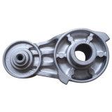 Carcaça feita sob encomenda da liga precisamente de alumínio da alta qualidade para peças de automóvel