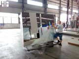 Antiker Glasspiegel-Baumaterial-Fabrik-Spiegel-Hersteller