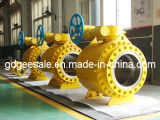 Buon Ball Valve per Globle Sale