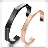 De Armband van het Roestvrij staal van de Juwelen van de Manier van de Armband van juwelen (BR150)