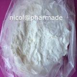Esteroides legales del propionato de Masteron del polvo del propionato de Drostanolone