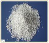 Ácido isocianúrico del estabilizador granular para el producto químico de la piscina (AIC)