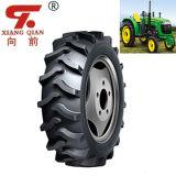 Tragen-Widerstehende Reis-und Stock-Traktor-Gummireifen-Exporteure in China