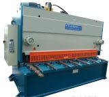 Hydraulischer scherender /China-neuer Typ 2015 der Maschine (ZYS-20*3200) Ce*ISO9001 Bescheinigung