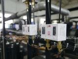 охлаженный воздухом охладитель водяного охлаждения 25HP для машины пластичной бутылки дуя