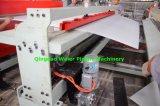 PP/PEのプラスチック空のボードの生産ライン