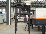 La vente chaude E-Gaspillent trier le matériel pour l'usine de réutilisation