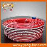 Boyau à haute pression agricole de jet de PVC (SC1006-08)