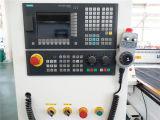 De houten CNC van de Industrie Router van de Houtbewerking