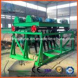 Máquina de la fermentación del fertilizante de la buena calidad