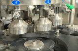 Macchinario di materiale da otturazione automatico della latta con controllo del PLC