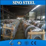 Melhor preço 0.14-2.5mm Espessura Z60-Z275 Faixa de aço galvanizado quente