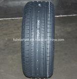 Neumático de la polimerización en cadena de la marca de fábrica de Invovic/Runtek, neumático del Semi-Acero del modelo EL601, neumático de Maxxis Techology, neumático cómodo del coche 175/65r14