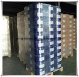 Prezzo opaco della tenda della striscia del PVC di temperatura insufficiente