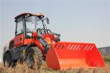 Zl15 Cina ha reso a commercio all'ingrosso del caricatore della parte frontale il piccolo caricatore con l'accoppiatore rapido