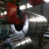 0.12-3.0mm Sgchのブリキの亜鉛によって塗られる電流を通された鋼鉄コイル