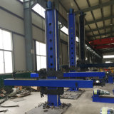 Jinan Huafei Brand Cross Welding Manipulator Machine