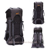 Sport Backpacks Larege Sports Duffle Bags per Men