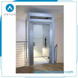Kosten van de Lift van het Huis van de goede Kwaliteit de Hydraulische, de Lift van de Villa
