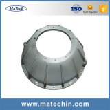 전등 설비를 위한 Professional Customized Aluminum Die Casting Company