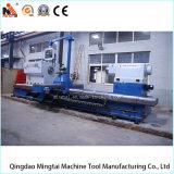 Mingtai Marke CNC-Drehbank mit Qualität und Comeptitive Preis (CK61160)