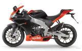 110 / 70-16 80 / 100-18 110 / 80-17 130 / 70-17, Neumático de neumático de motocicleta