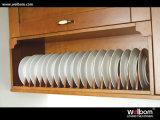 [ولبوم] [لتست] مشهورة خشبيّة خزانة مطبخ أثاث لازم تصميم