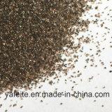 Окись взрывать песка F60 алюминиевая/сплавленный Brown глинозем