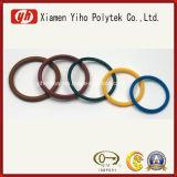 Preiswerte Silikon-O-Ring Viton FKM FPM Gummidichtung