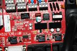 хороший автомат для резки лазера волокна цены 800W