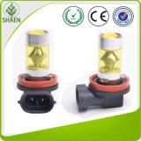 Hot Selling CREE LED carro lâmpada 12V-24V 50W