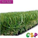 良質の高密度防水人工的な草