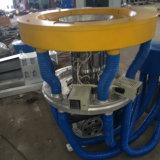 Machine de soufflement de film principal rotatoire de HDPE pour des sacs à provisions