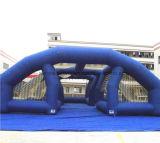 Aufblasbare Zelte, aufblasbare Ereignis-Zelte, China, das Zelt bekanntmacht