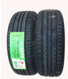 중국 Truck Tyre 10.00r20 Long Duration